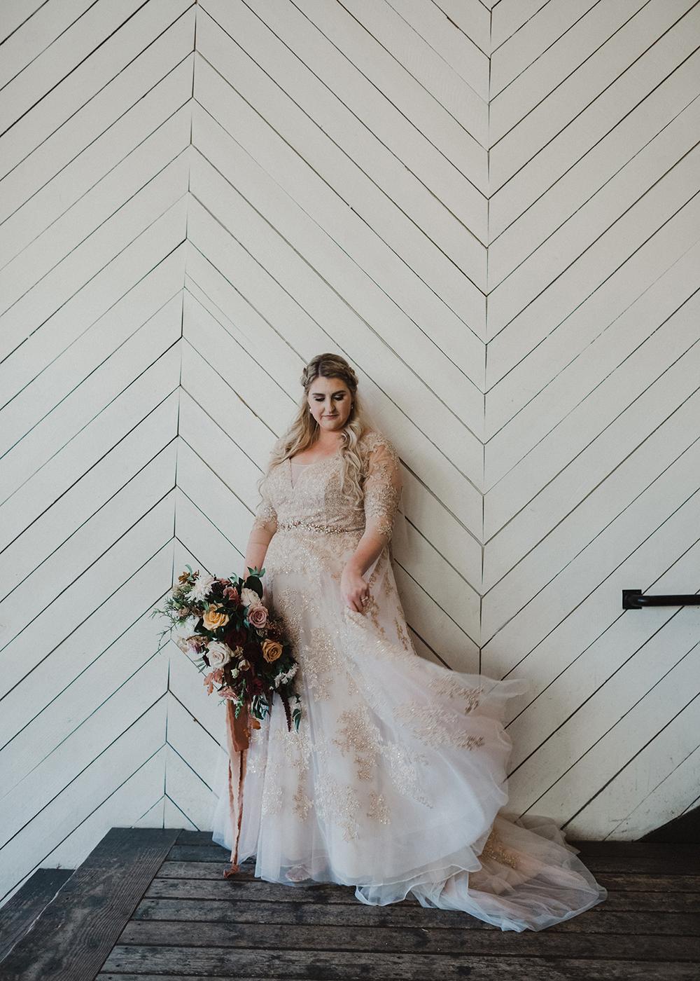 Union Pine Wedding71.jpg