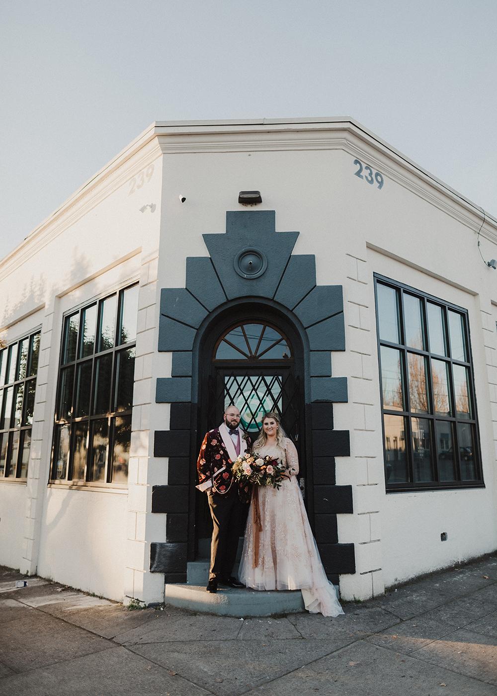 Union Pine Wedding75.jpg