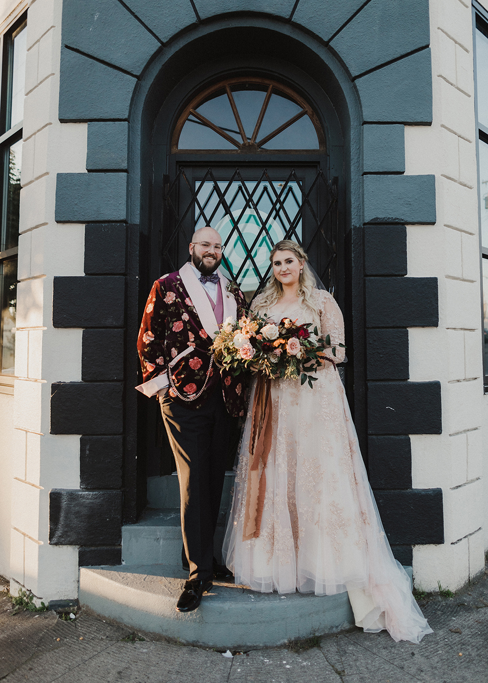 Union Pine Wedding76.jpg