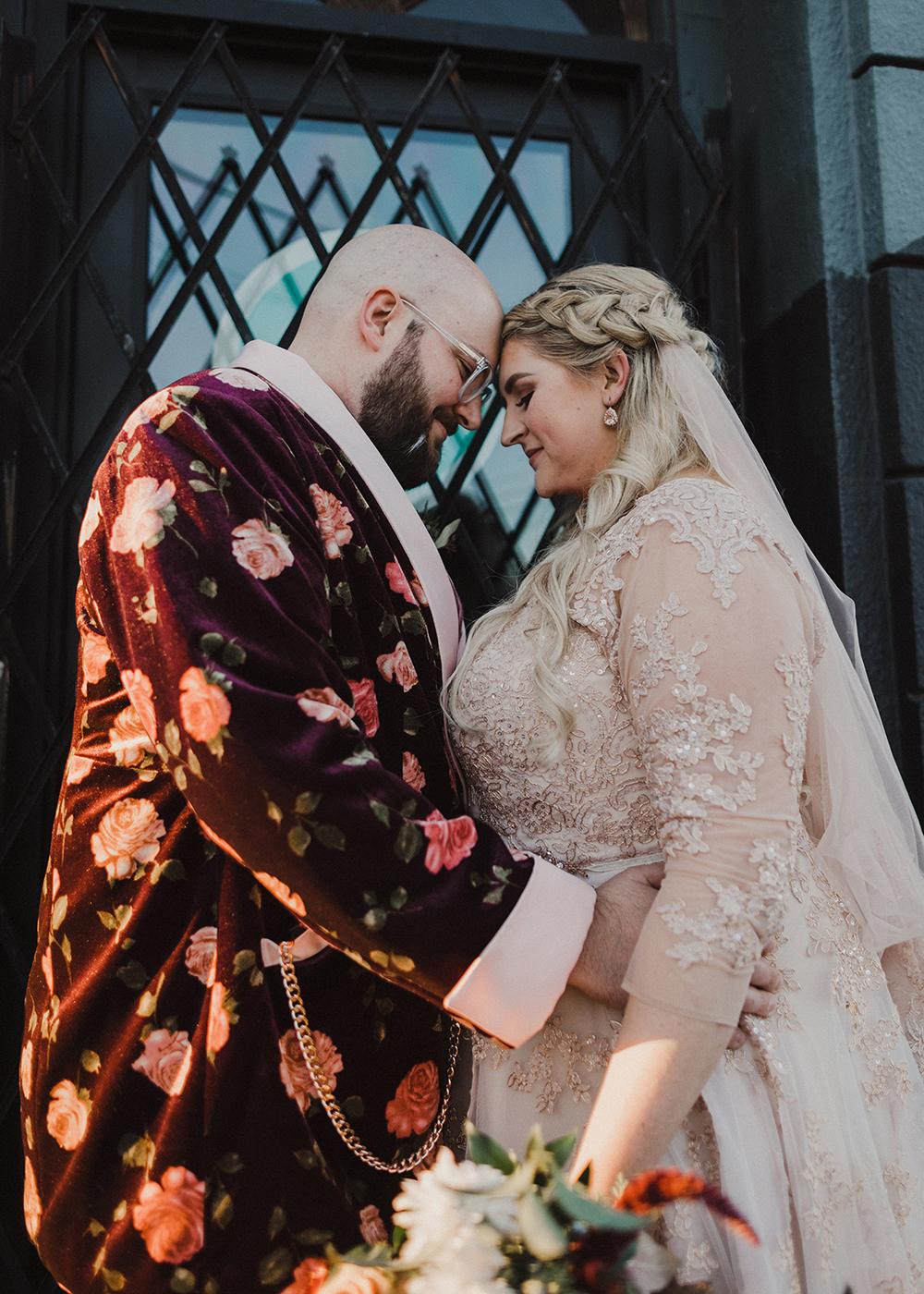 Union Pine Wedding77.jpg