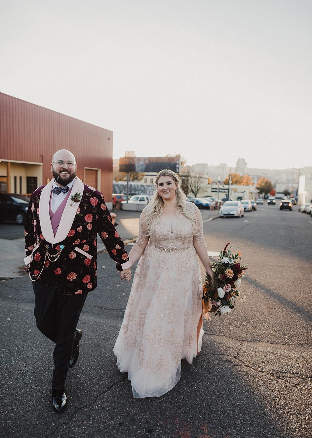 Union Pine Wedding78.jpg