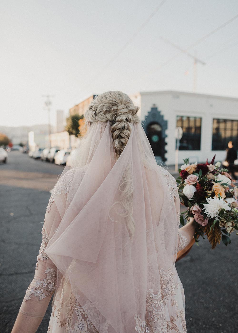 Union Pine Wedding81.jpg