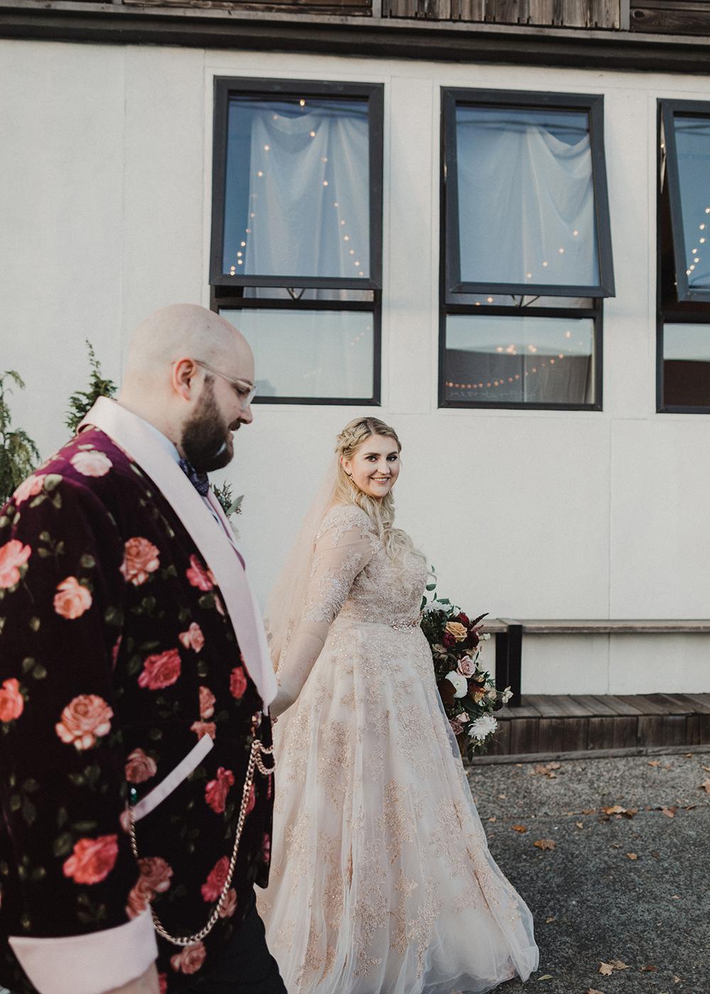 Union Pine Wedding82.jpg