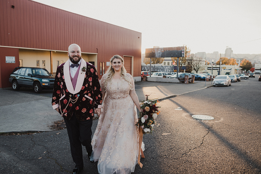 Union Pine Wedding83.jpg
