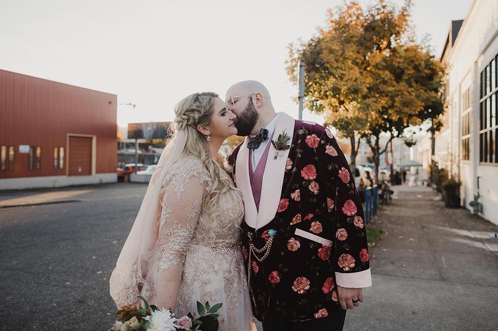 Union Pine Wedding85.jpg