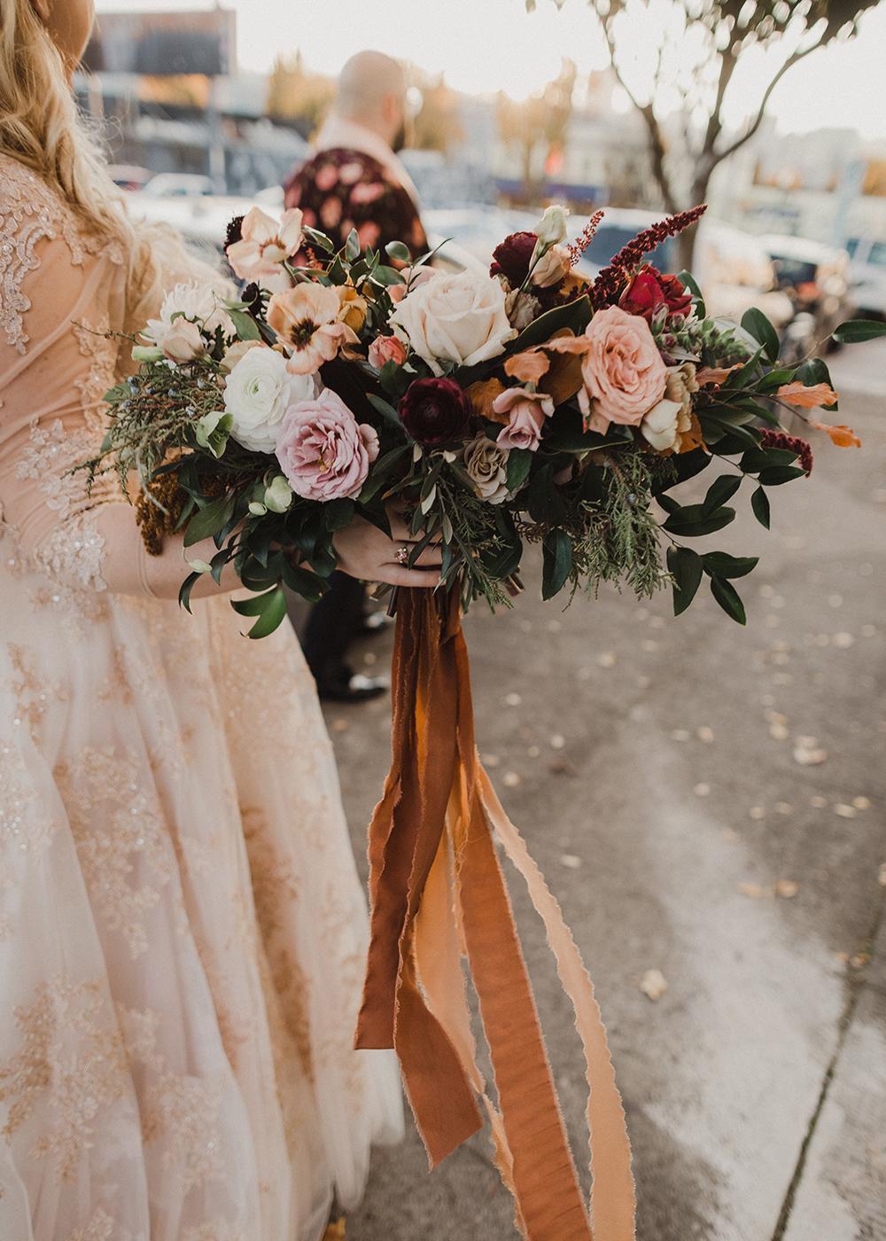 Union Pine Wedding88.jpg