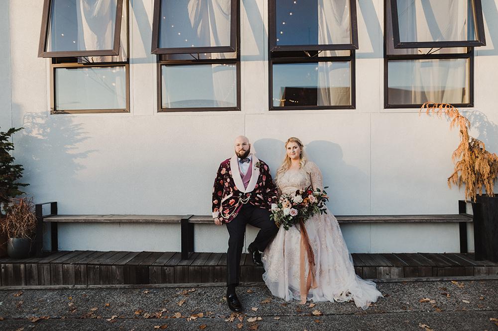 Union Pine Wedding89.jpg