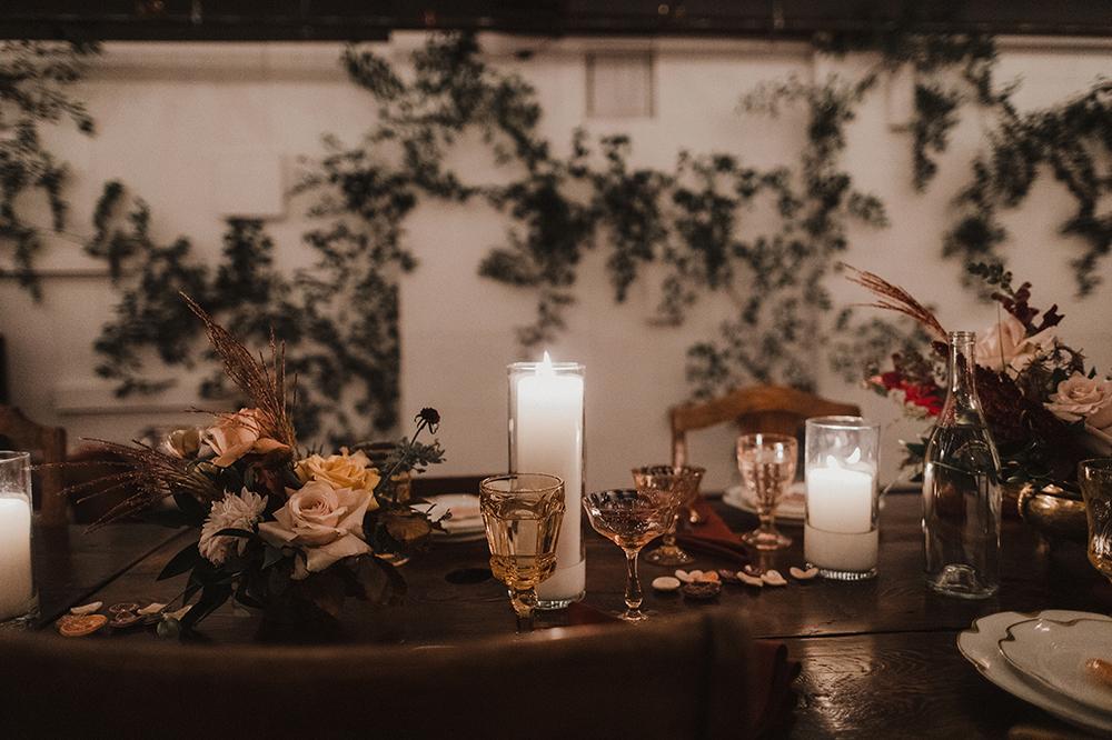 Union Pine Wedding113.jpg