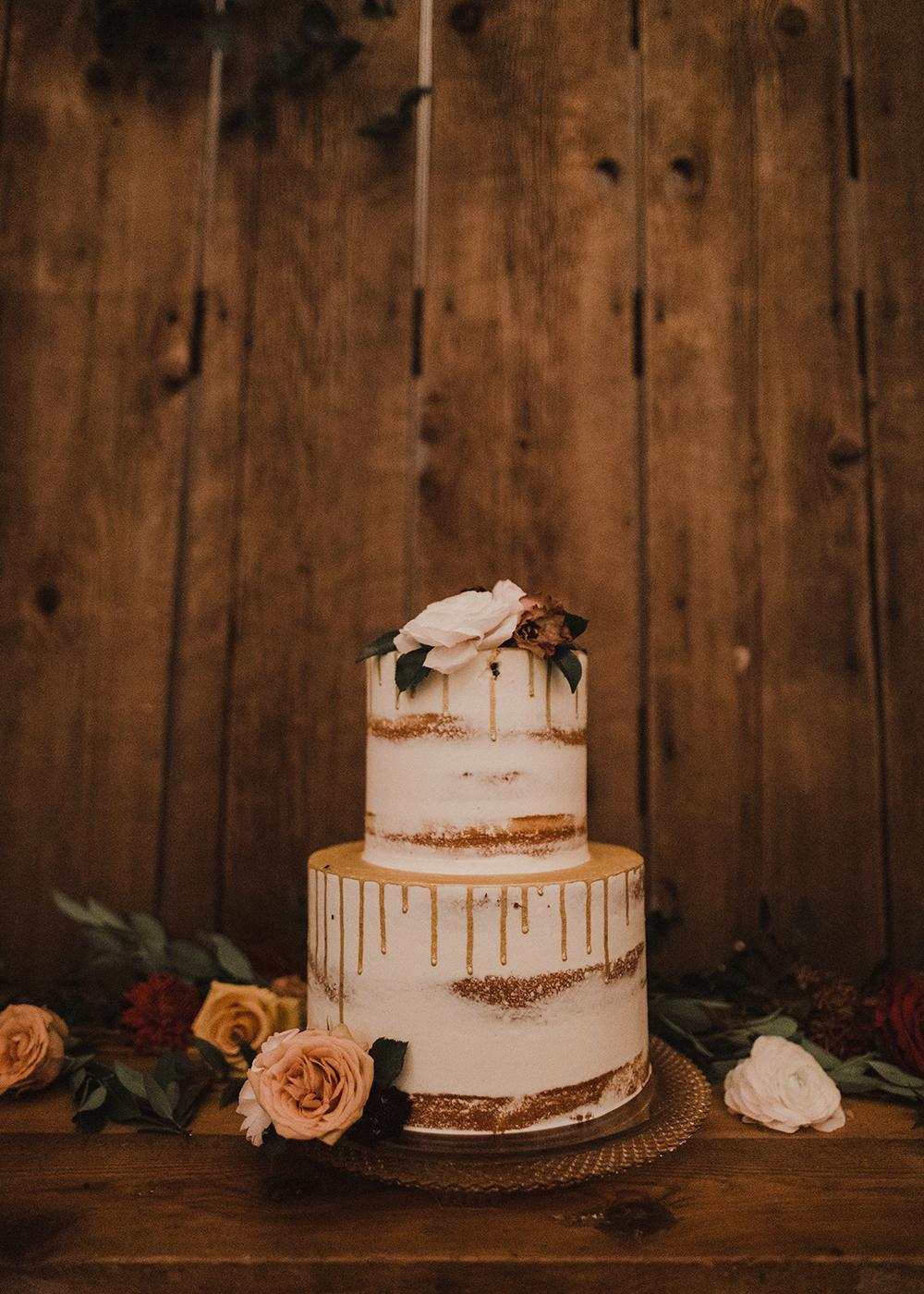 Union Pine Wedding118.jpg