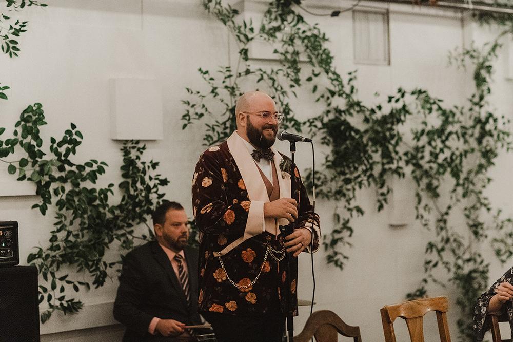 Union Pine Wedding125.jpg