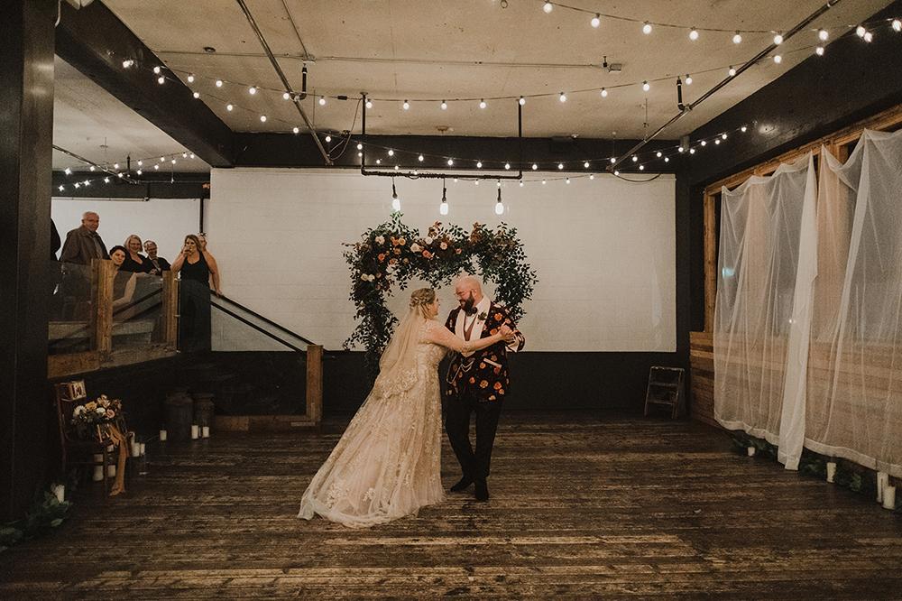 Union Pine Wedding134.jpg