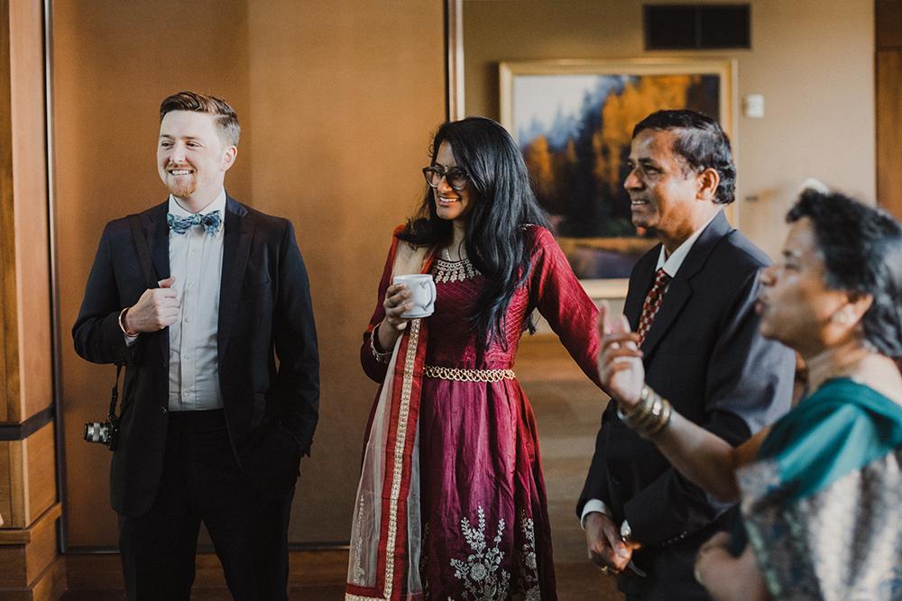 Allison Inn and Spa Wedding4.jpg