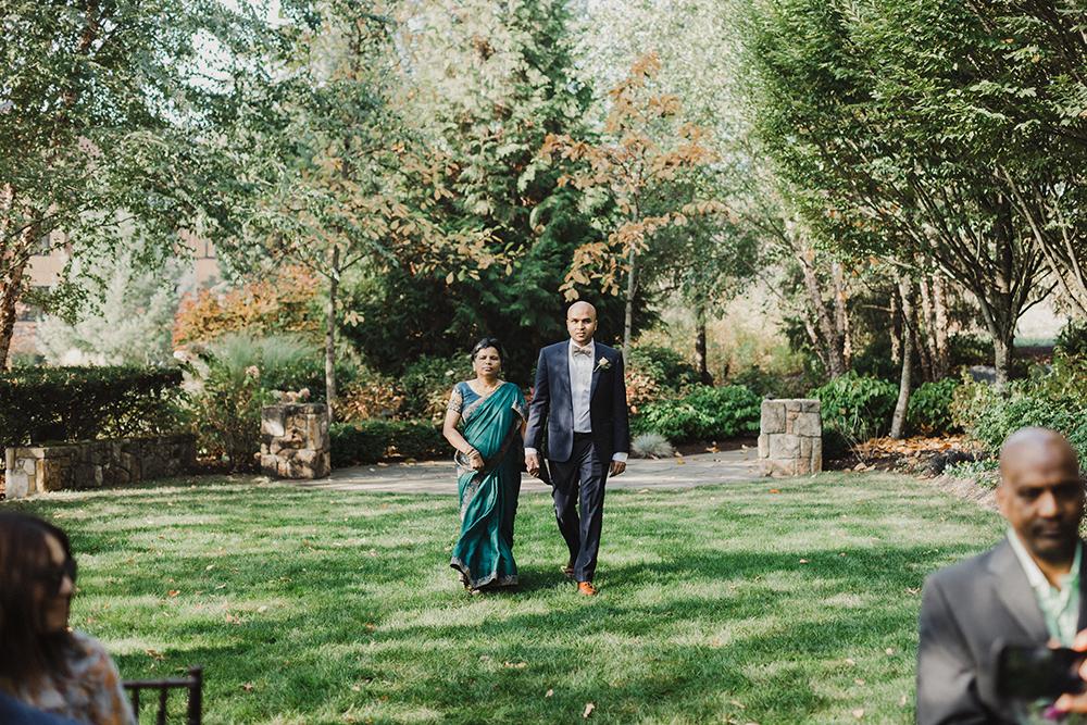 Allison Inn and Spa Wedding18.jpg