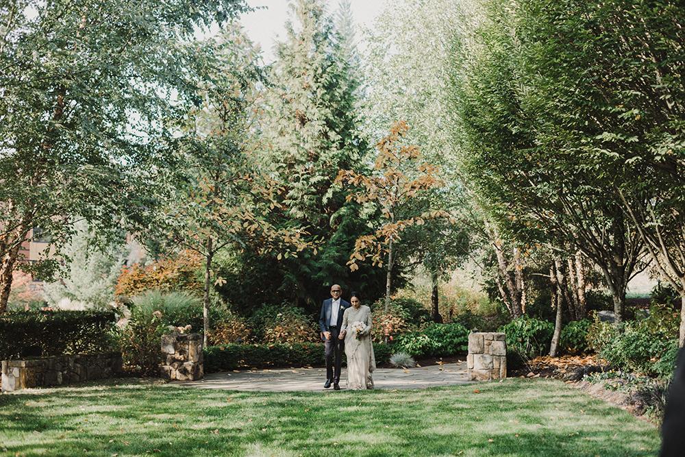 Allison Inn and Spa Wedding20.jpg