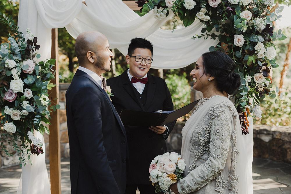 Allison Inn and Spa Wedding24.jpg