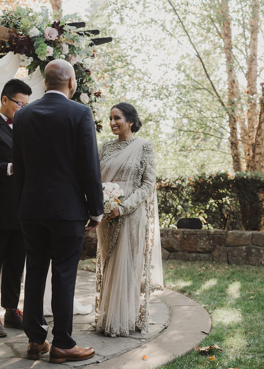 Allison Inn and Spa Wedding27.jpg