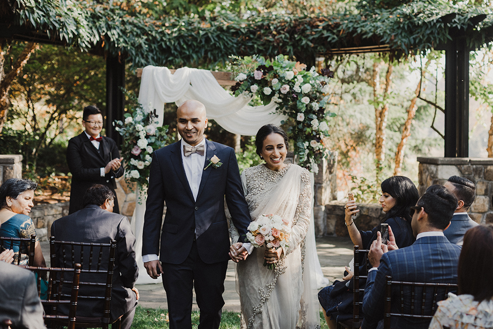 Allison Inn and Spa Wedding32.jpg