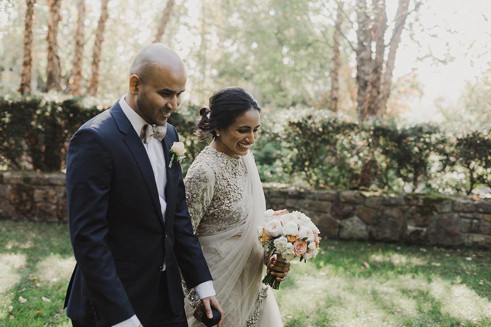 Allison Inn and Spa Wedding33.jpg