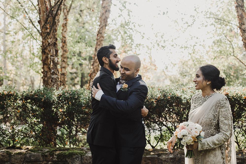 Allison Inn and Spa Wedding39.jpg