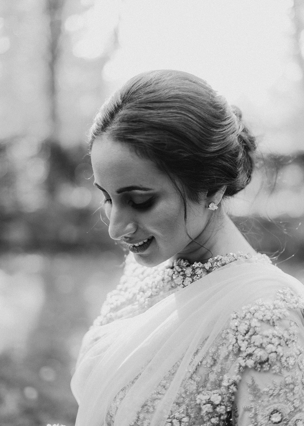 Allison Inn and Spa Wedding43.jpg