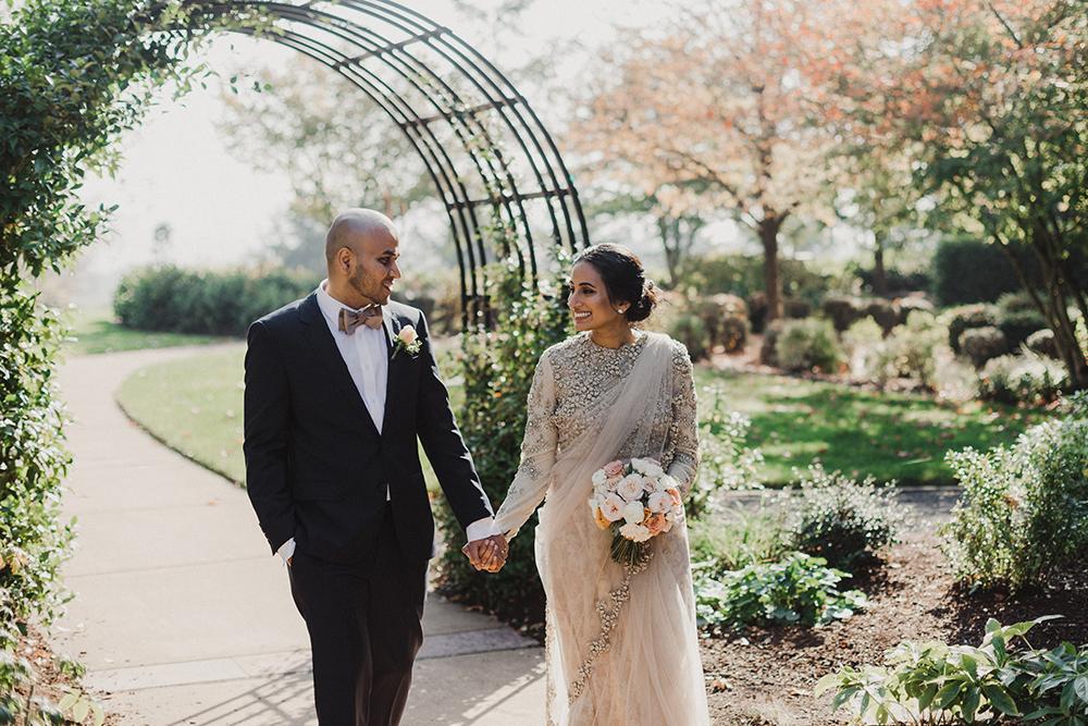 Allison Inn and Spa Wedding46.jpg