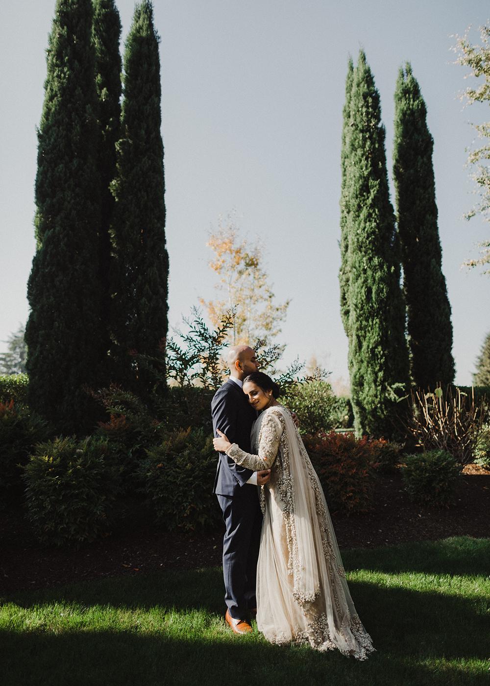 Allison Inn and Spa Wedding49.jpg