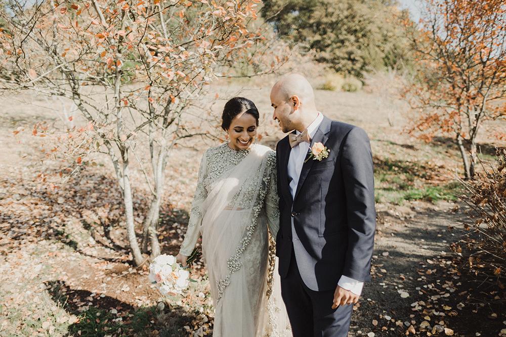 Allison Inn and Spa Wedding52.jpg