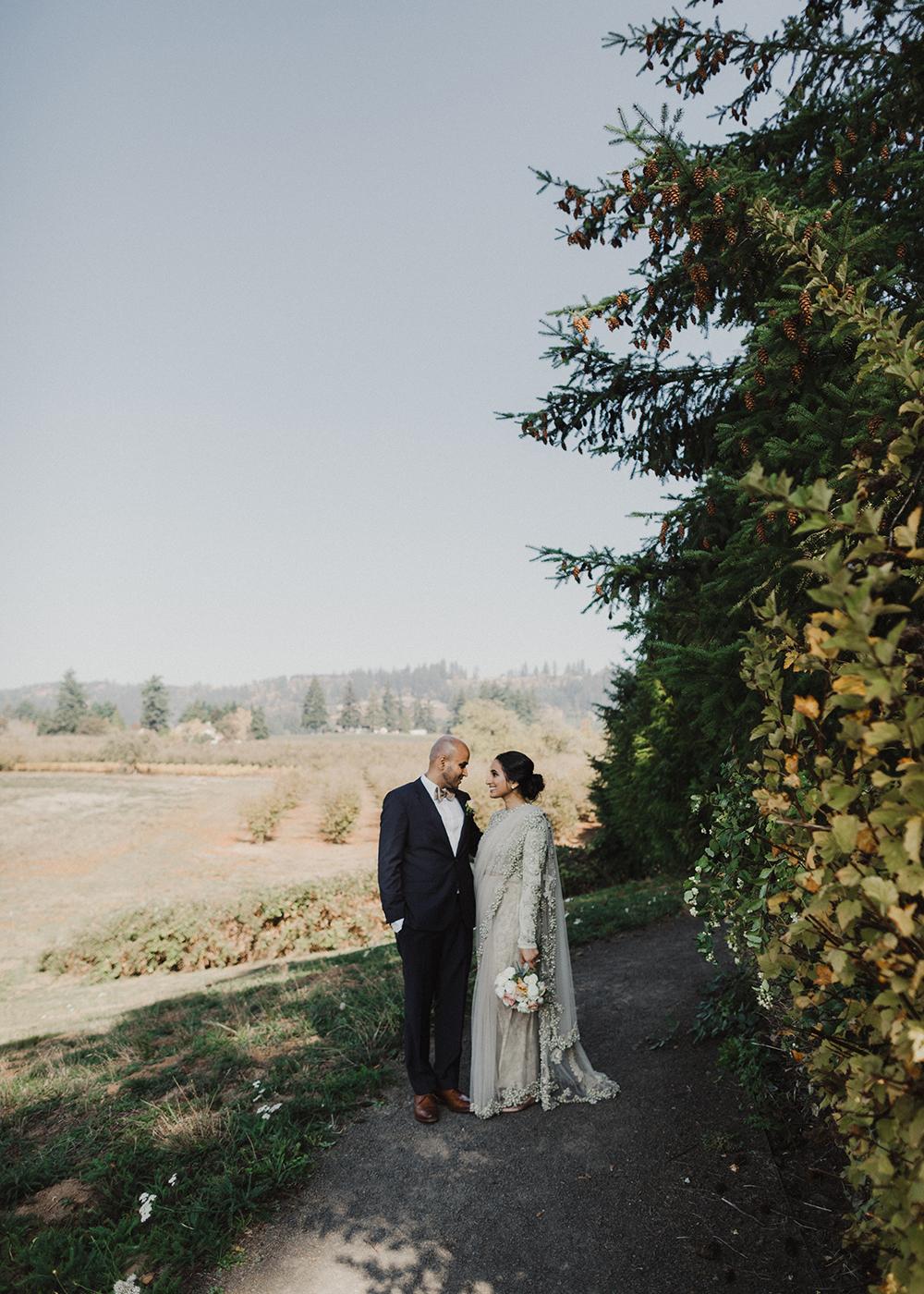 Allison Inn and Spa Wedding56.jpg
