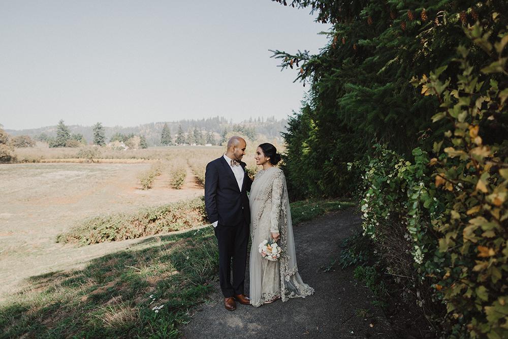 Allison Inn and Spa Wedding58.jpg