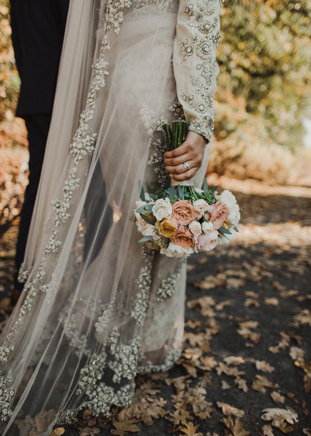 Allison Inn and Spa Wedding63.jpg