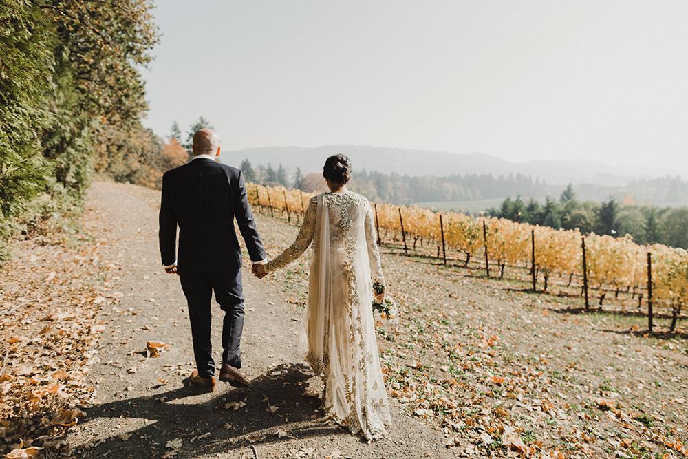 Allison Inn and Spa Wedding65.jpg