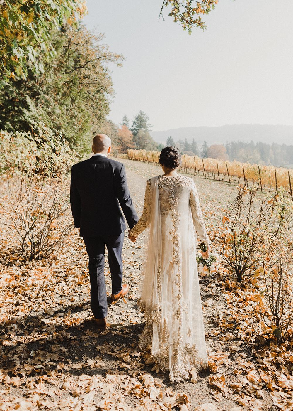 Allison Inn and Spa Wedding64.jpg