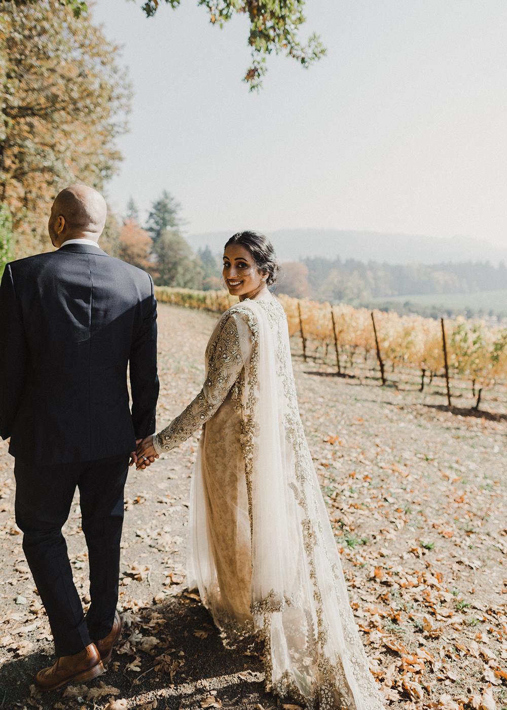 Allison Inn and Spa Wedding69.jpg