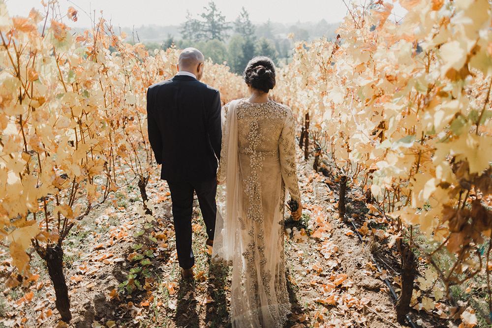 Allison Inn and Spa Wedding71.jpg