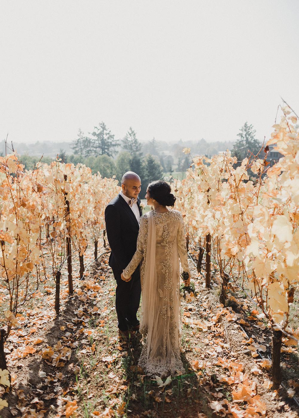 Allison Inn and Spa Wedding75.jpg