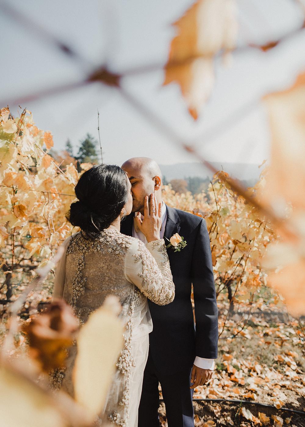Allison Inn and Spa Wedding76.jpg