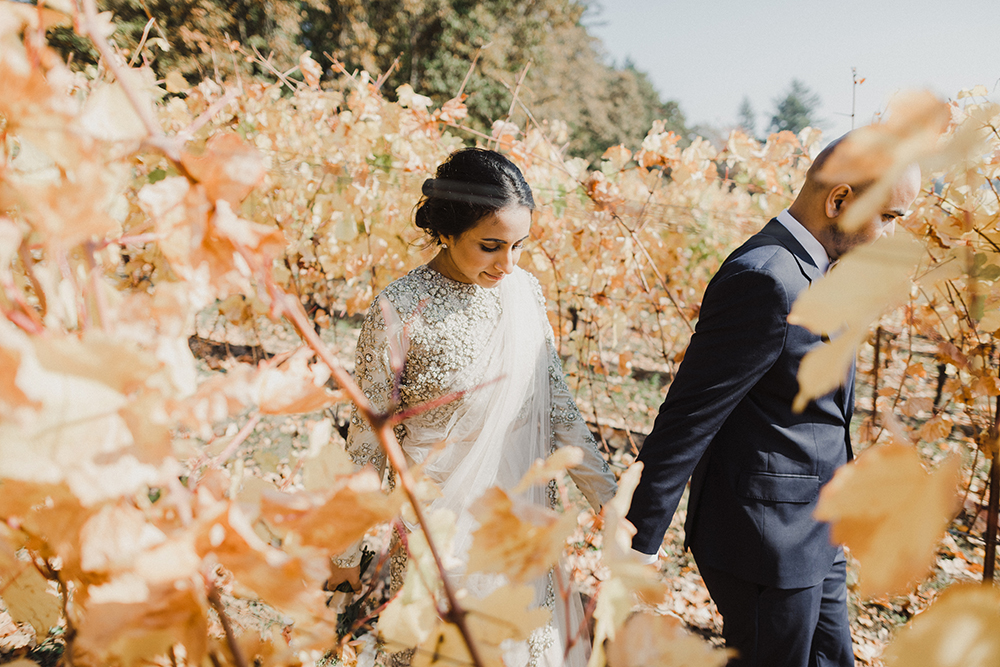 Allison Inn and Spa Wedding78.jpg