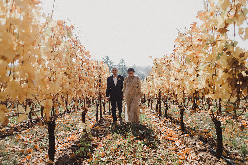 Allison Inn and Spa Wedding79.jpg