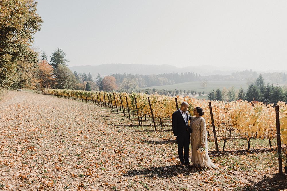 Allison Inn and Spa Wedding83.jpg