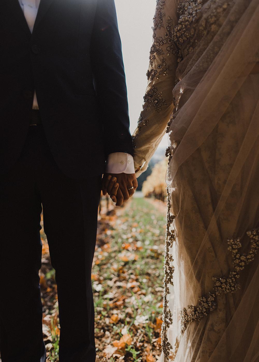 Allison Inn and Spa Wedding84.jpg
