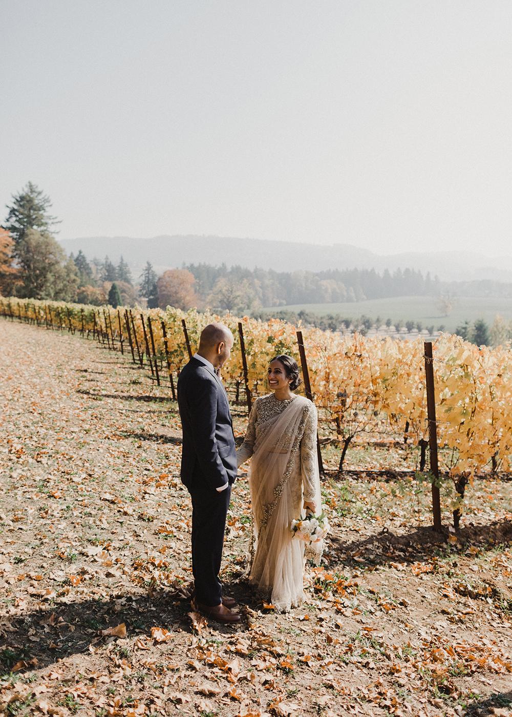 Allison Inn and Spa Wedding85.jpg
