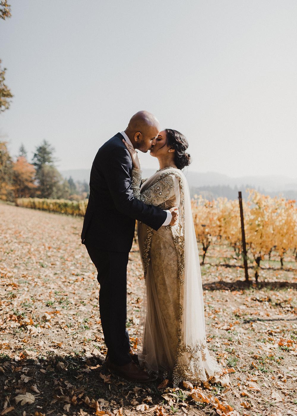Allison Inn and Spa Wedding86.jpg