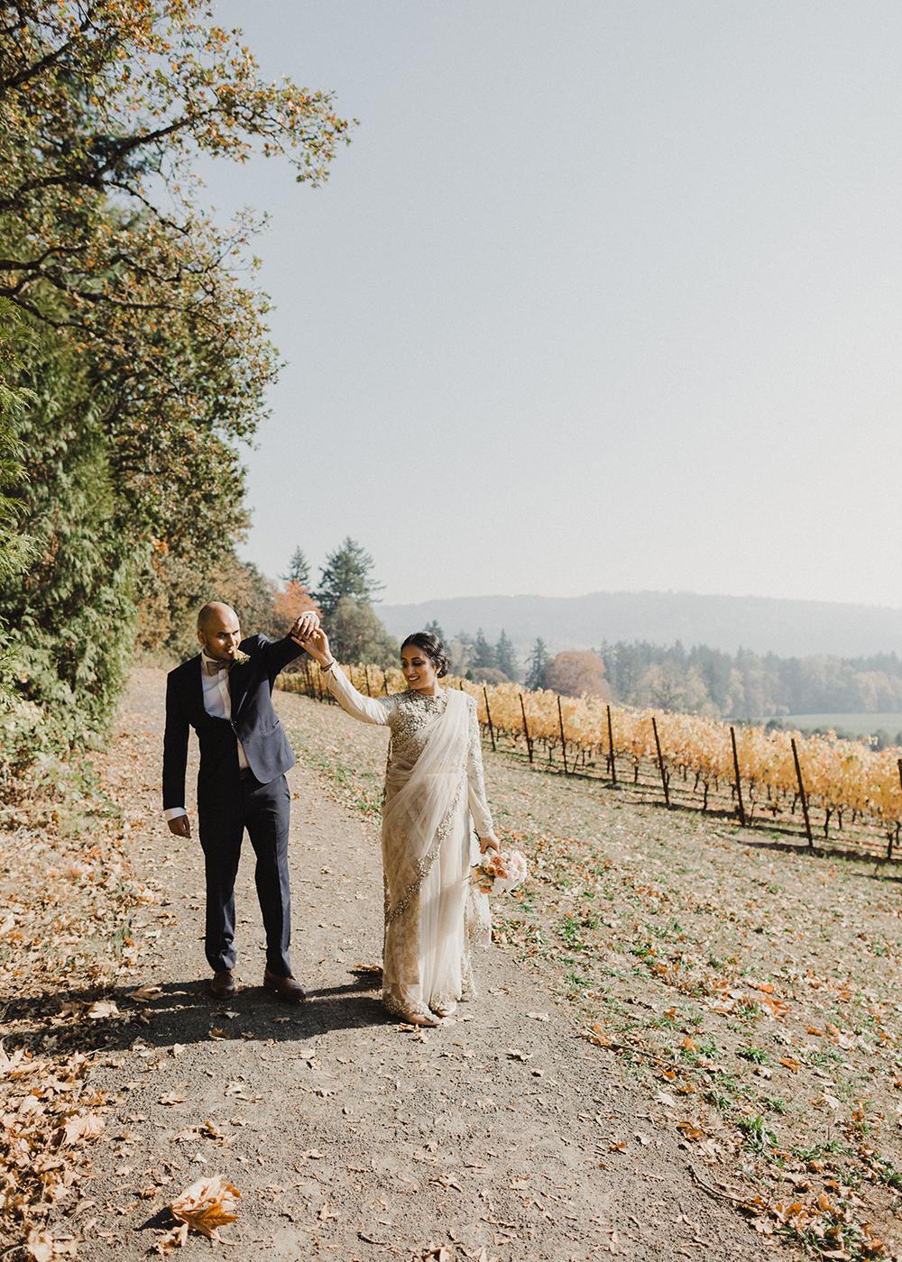 Allison Inn and Spa Wedding88.jpg