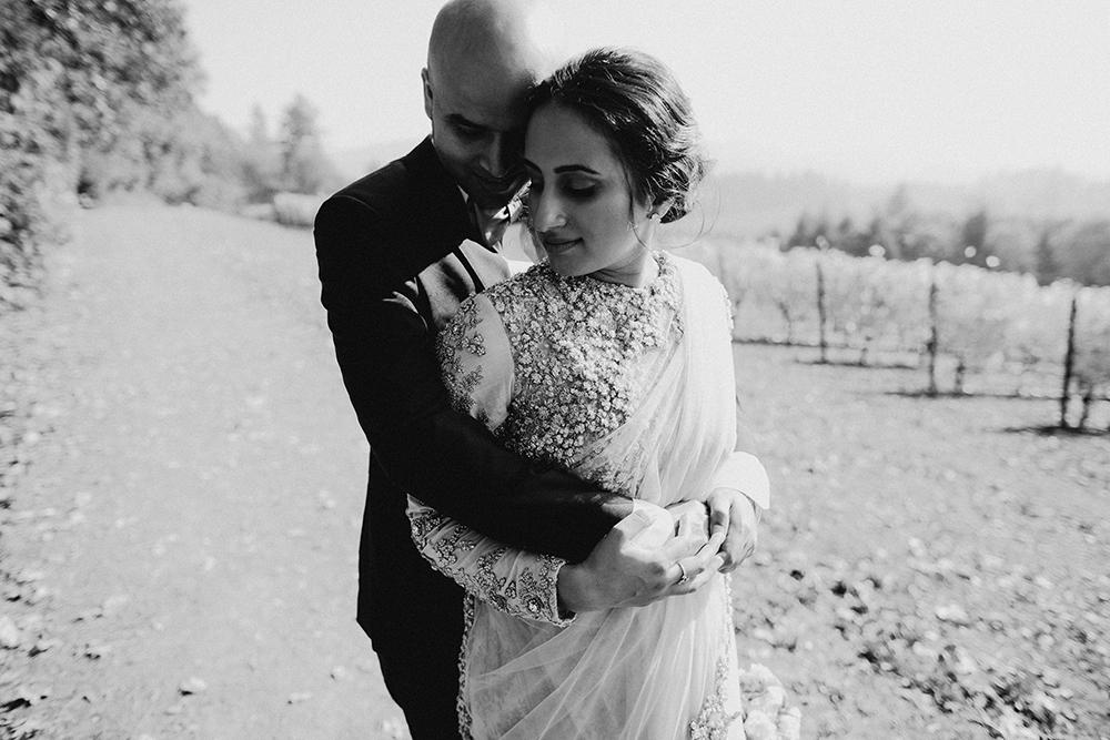 Allison Inn and Spa Wedding91.jpg