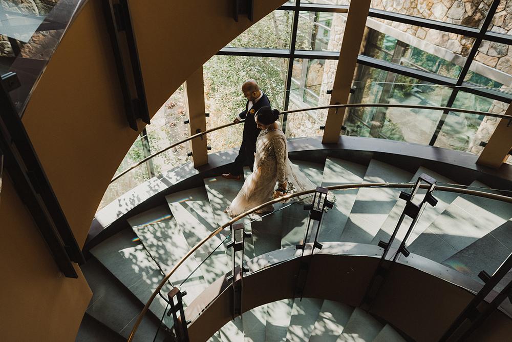 Allison Inn and Spa Wedding93.jpg
