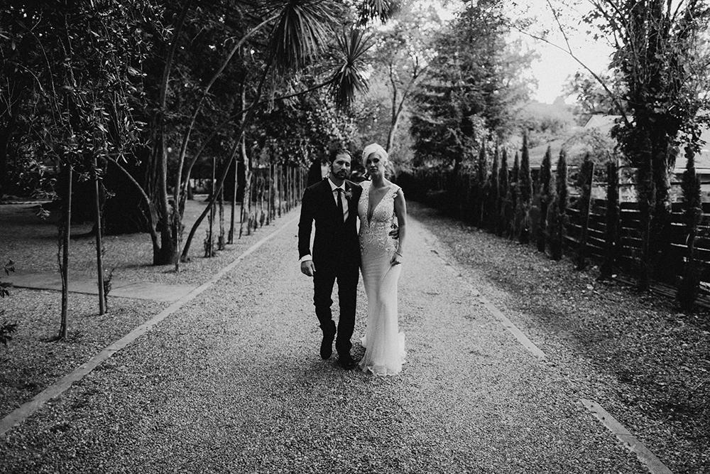Portland Oregon Wedding Photographer63.jpg