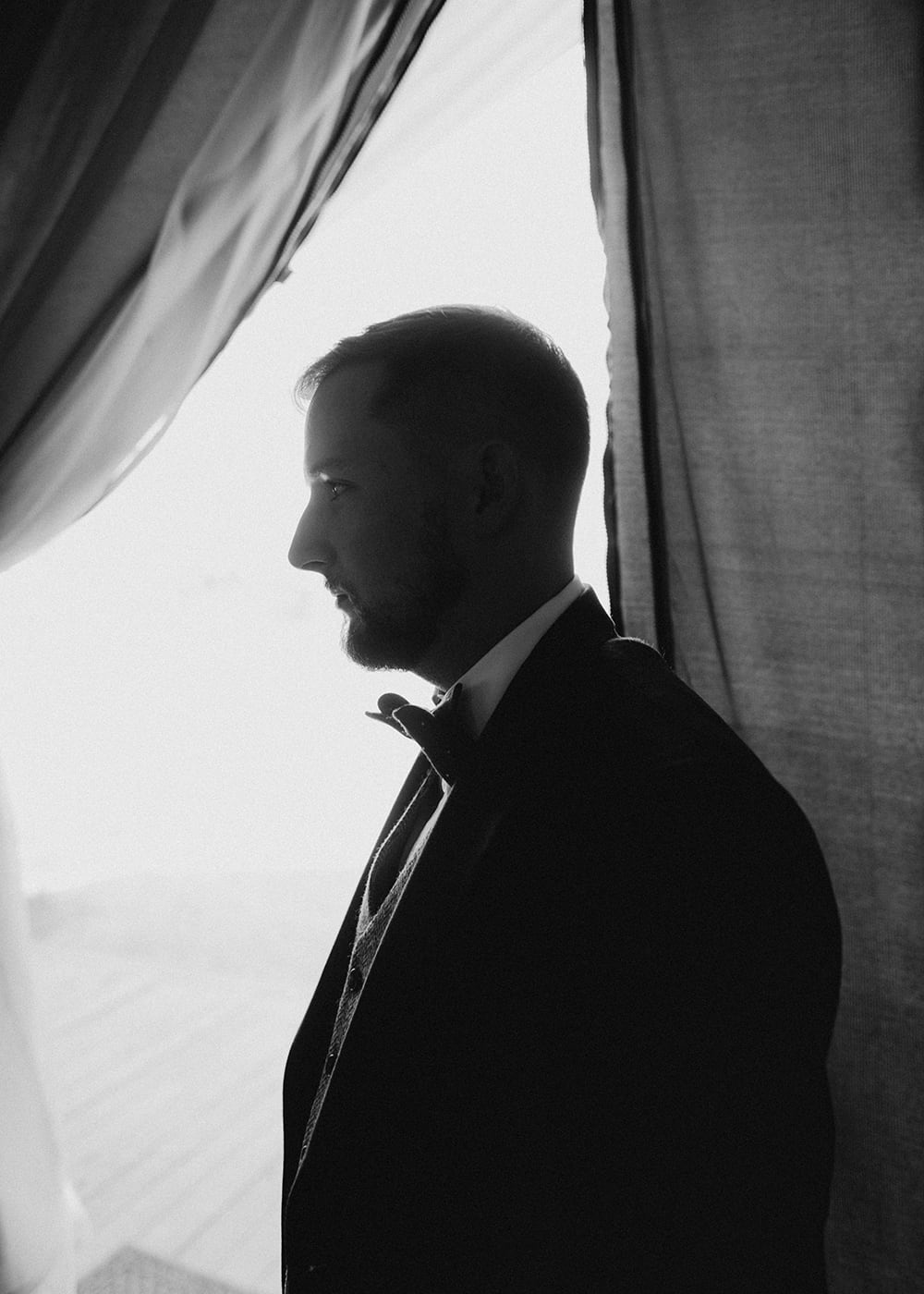 Conestoga Ranch Wedding Utah19.jpg