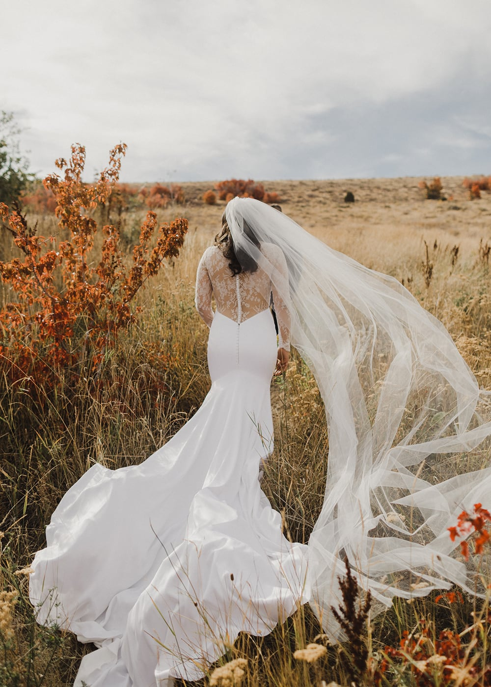 Conestoga Ranch Wedding Utah39.jpg
