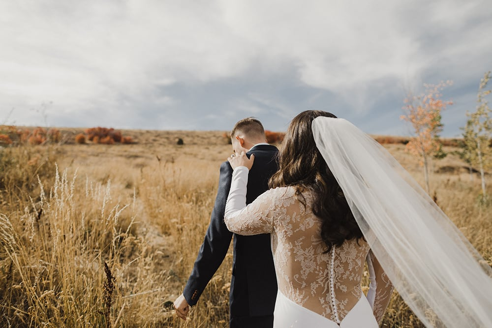 Conestoga Ranch Wedding Utah41.jpg