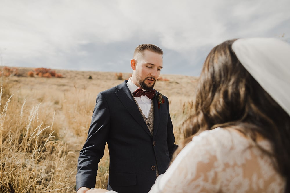 Conestoga Ranch Wedding Utah43.jpg